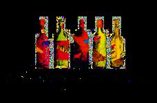 Weingallerie