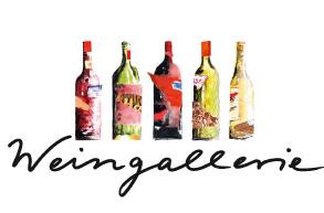 Weingallerie/Weine Simone Lanz AG