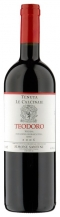 BIO-Theodoro IGT Toscana