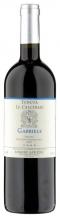 BIO-Gabriele IGT Toscana