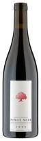 Blauburgunder Pinot Noir aus Jenins