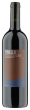 Merlot Tinello