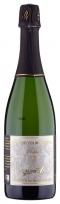 Vins Mousseux Brut Fortuna Viognier