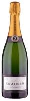 Champagne Alain Soutiran Grand Cru