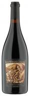 Pinot Noir Guadaloupe Vineyard
