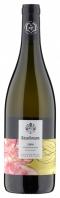 Chardonnay Steinriegel