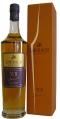 Cognac Spéciale VS