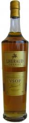 Cognac Rénaissence VSOP