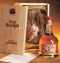 Cognac Vieux Millénaire 25 ans de Fût