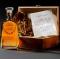 Cognac Obusto Spécial Cigare 25 ans 70 cl 42%
