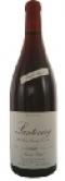 Santenay Vieilles Vignes AOC