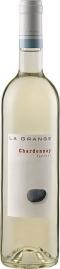 Chardonnay Terroir