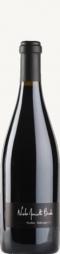 Porcellese Vieilles Vignes 2014