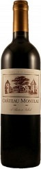 Chateau Montlau Rouge 2016 Frankreich